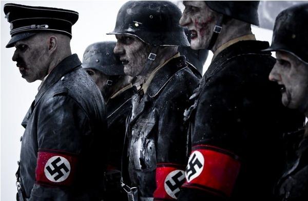 http://literratos.files.wordpress.com/2010/08/zombies-nazis-1.jpg